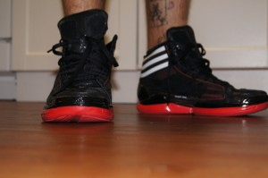 Performance-Teaser-adidas-Crazy-Light-1