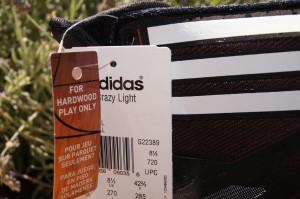 adidas-adiZero-Crazy-Light-First-Impression-4