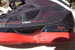 adidas-adiZero-Crazy-Light-First-Impression-8