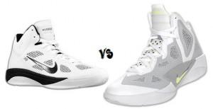 Performance-Breakdown-Nike-Zoom-Hyperfuse-2011-1