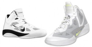 Performance-Breakdown-Nike-Zoom-Hyperfuse-2011-2