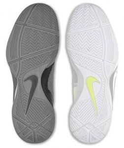 Performance-Breakdown-Nike-Zoom-Hyperfuse-2011-3