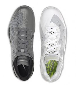 Performance-Breakdown-Nike-Zoom-Hyperfuse-2011-4