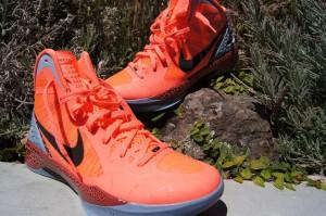 First-Impression-Nike-Hyperdunk-2011-1