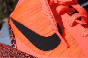 First-Impression-Nike-Hyperdunk-2011-2