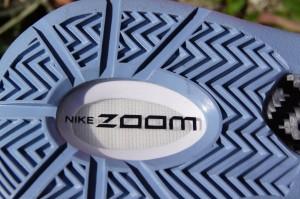 First-Impression-Nike-Hyperdunk-2011-4