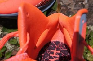 First-Impression-Nike-Hyperdunk-2011-6