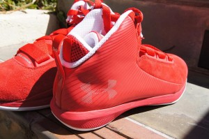 First-Impression-Under-Armour-Micro-G-Clutch-3