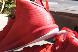 First-Impression-Under-Armour-Micro-G-Clutch-7