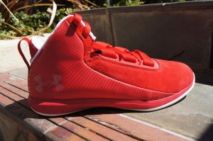 First-Impression-Under-Armour-Micro-G-Clutch-9