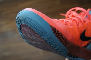 Performance-Teaser-Nike-Zoom-Hyperdunk-2011-3