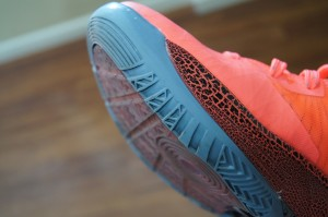 Performance-Teaser-Nike-Zoom-Hyperdunk-2011-4