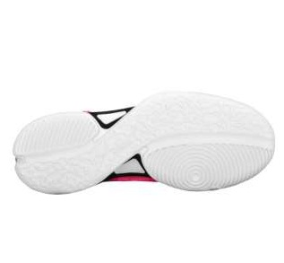 adidas-adiZero-Rose-2.5-GS-Pink-Black-White-5