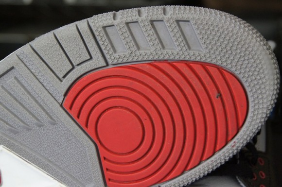 Air-Jordan-III-(3)-Retro-Performance-Review-1