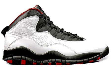Air-Jordan-X-(10)-'Chicago'-Restock-at-CitySole