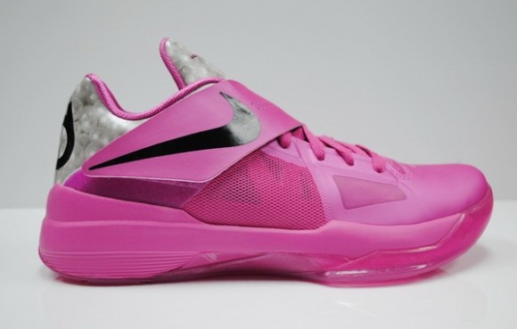 Nike-Zoom-KD-IV-(4)-Think-Pink-Aunt-Pearl-Available-Now-2