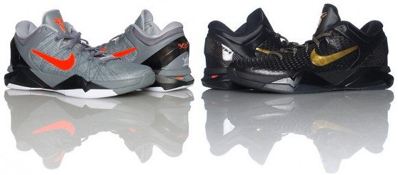 Performance-Breakdown-Nike-Zoom-Kobe-VII-(7)-Vs.-Nike-Zoom-Kobe-VII-(7)-Elite-1