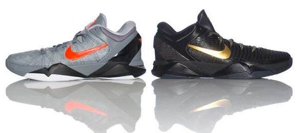 Performance-Breakdown-Nike-Zoom-Kobe-VII-(7)-Vs.-Nike-Zoom-Kobe-VII-(7)-Elite-2