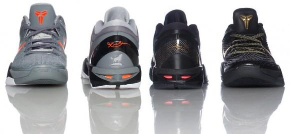 Performance-Breakdown-Nike-Zoom-Kobe-VII-(7)-Vs.-Nike-Zoom-Kobe-VII-(7)-Elite-4