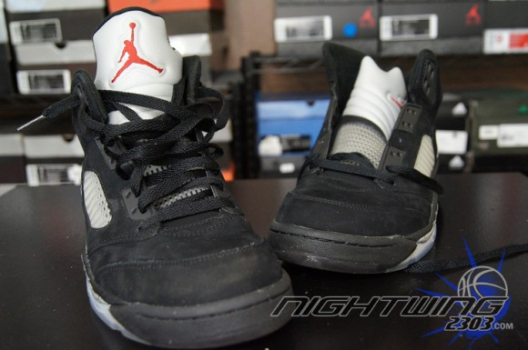 Air-Jordan-Project-Air-Jordan-V-(5)-Retro-Performance-Review-3