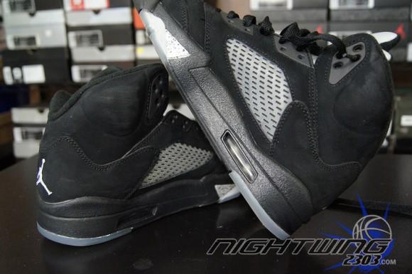 Air-Jordan-Project-Air-Jordan-V-(5)-Retro-Performance-Review-5