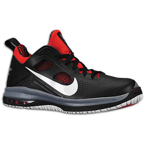 Nike Air Max Dominate XD Black/ Sport