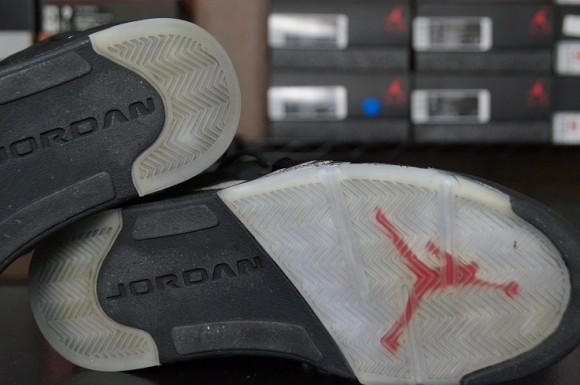 Performance-Teaser-Air-Jordan-V-(5)-Retro-2