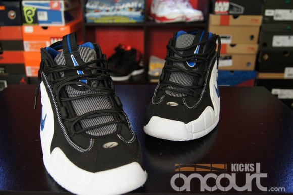 Air-Penny-Project-Air-Penny-I-1-Retro-Performance-Review-3