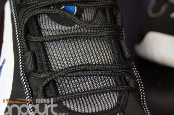Air-Penny-Project-Air-Penny-I-1-Retro-Performance-Review-4