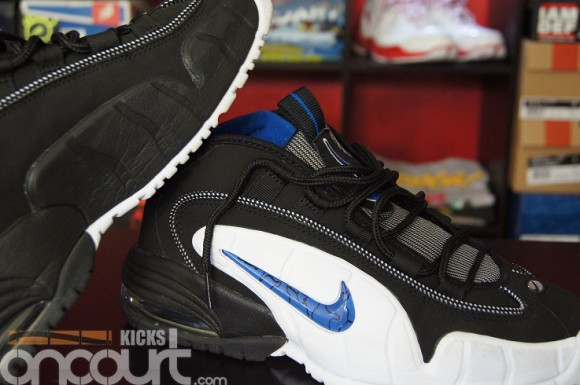 Air-Penny-Project-Air-Penny-I-1-Retro-Performance-Review-5