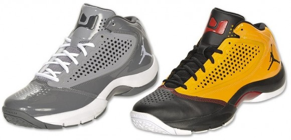 Jordan-Wade-D'Reign-Available-Now-1