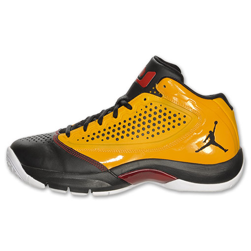 Jordan-Wade-D'Reign-Available-Now-4