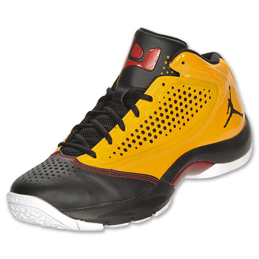 Jordan-Wade-D'Reign-Available-Now-5