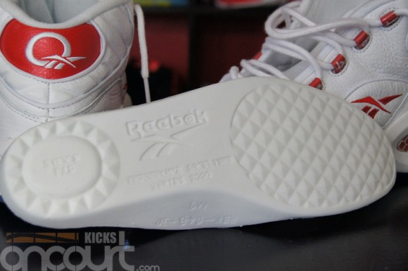 Reebok-Question-Mid-Performance-Review-4