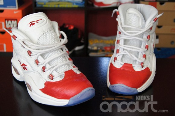 Reebok-Question-Mid-Performance-Review-9