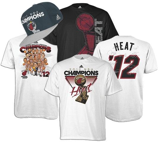 adidas-Miami-Heat-2012-NBA-Championship-Apparel-1