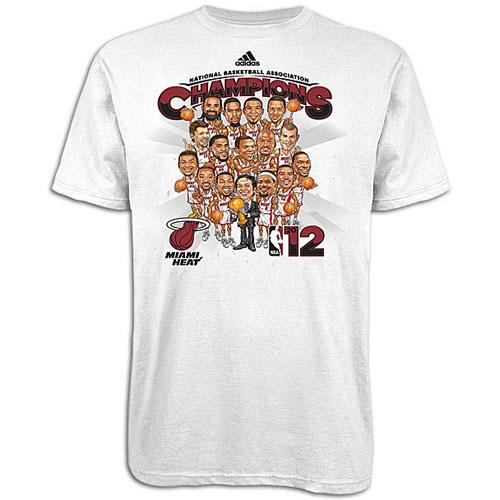 adidas-Miami-Heat-2012-NBA-Championship-Apparel-4