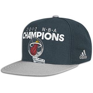 adidas-Miami-Heat-2012-NBA-Championship-Apparel-6