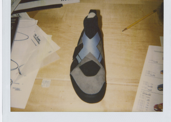 20-Nike-Basketball-Designs-that-Changed