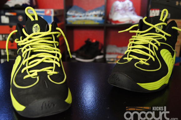 Air-Penny-Project-Nike-Air-Penny-II-(2)-Retro-Performance-Review-4