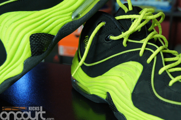 Air-Penny-Project-Nike-Air-Penny-II-(2)-Retro-Performance-Review-6