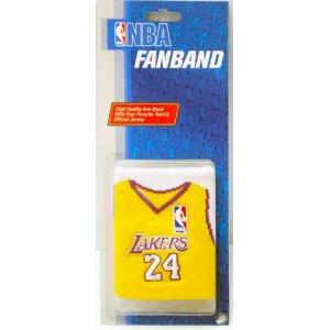 Kobe-Bryant-NBA-Fanband-Giveaway