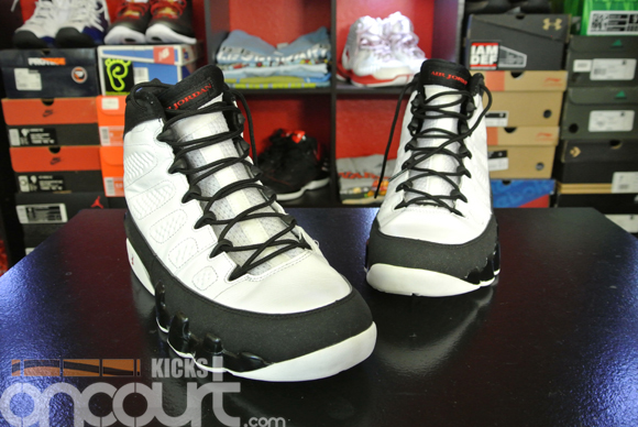 Air-Jordan-Project-Air-Jordan-IX-(9)-Performance-Review-4