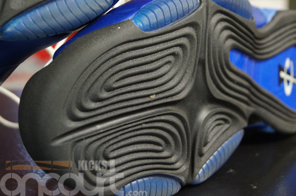 Air-Penny-Project-Nike-Air-Penny-III-3-Retro-Performance-Review-1