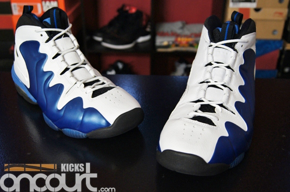 Air-Penny-Project-Nike-Air-Penny-III-3-Retro-Performance-Review-4