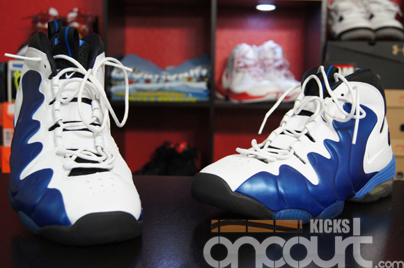 Air-Penny-Project-Nike-Air-Penny-III-3-Retro-Performance-Review-7