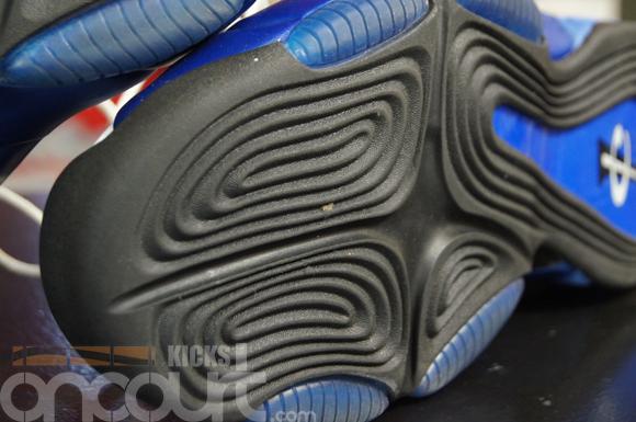 Performance-Teaser-Nike-Air-Penny-III-3-Retro-2