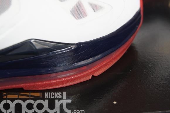 Performance-Teaser-Nike-LeBron-X-10-4