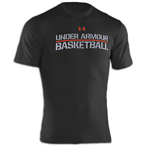 Under-Armour-Basketball-T-Shirts-1