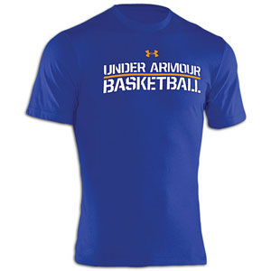 Under-Armour-Basketball-T-Shirts-2
